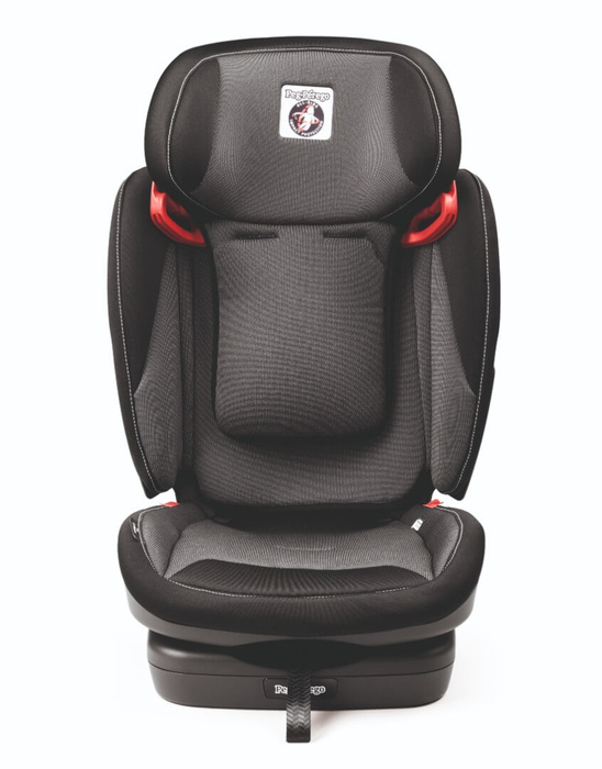 Детское автокресло Peg-Perego Primo Viaggio 1-2-3 VIA Licorice