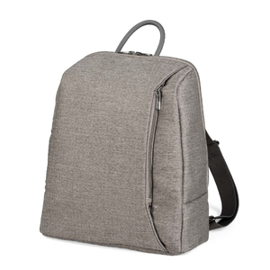 Рюкзак Peg-Perego Backpack City Grey