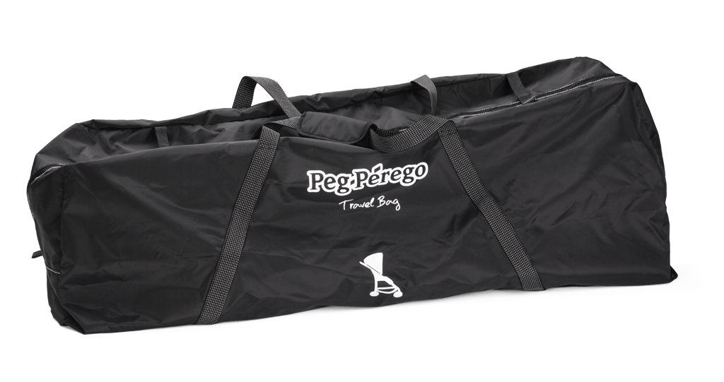 Сумка для коляски Peg-Perego Travel Bag For Stroller