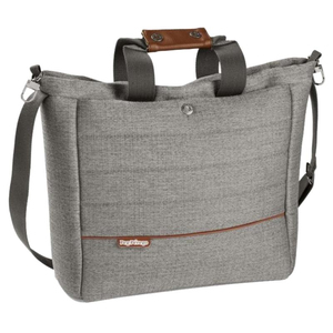 Сумка Peg Perego All Day Bag Polo