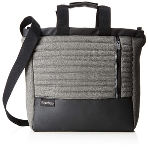 Сумка Peg-Perego All Day Bag Uni Vibes