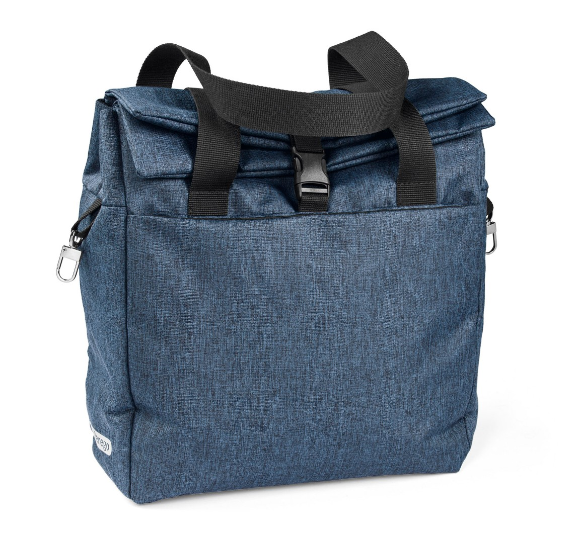 Сумка Peg-Perego Smart Bag Indigo