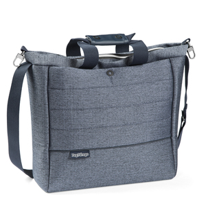 Сумка Peg-Perego All Day Bag Mirage