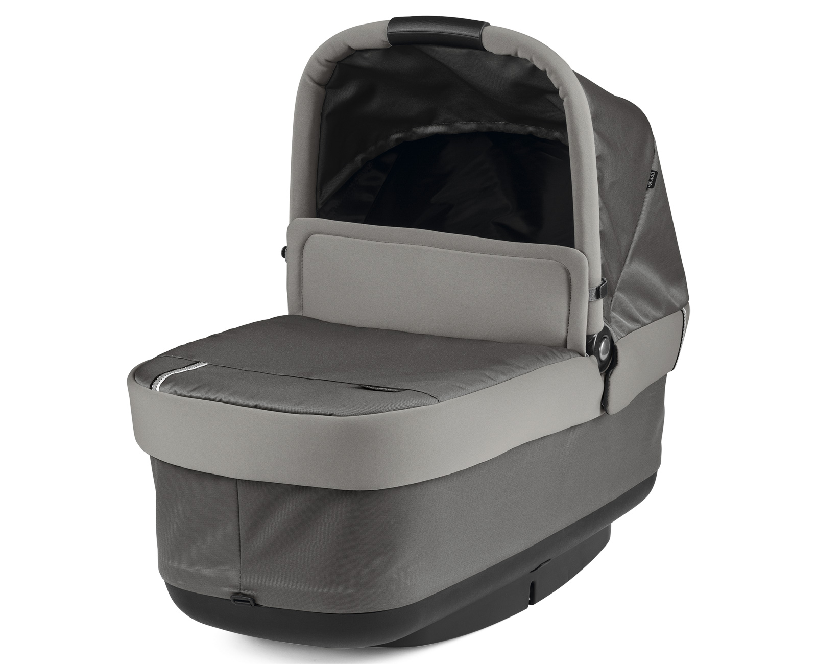 Люлька Peg-Perego Pop Up Class Grey