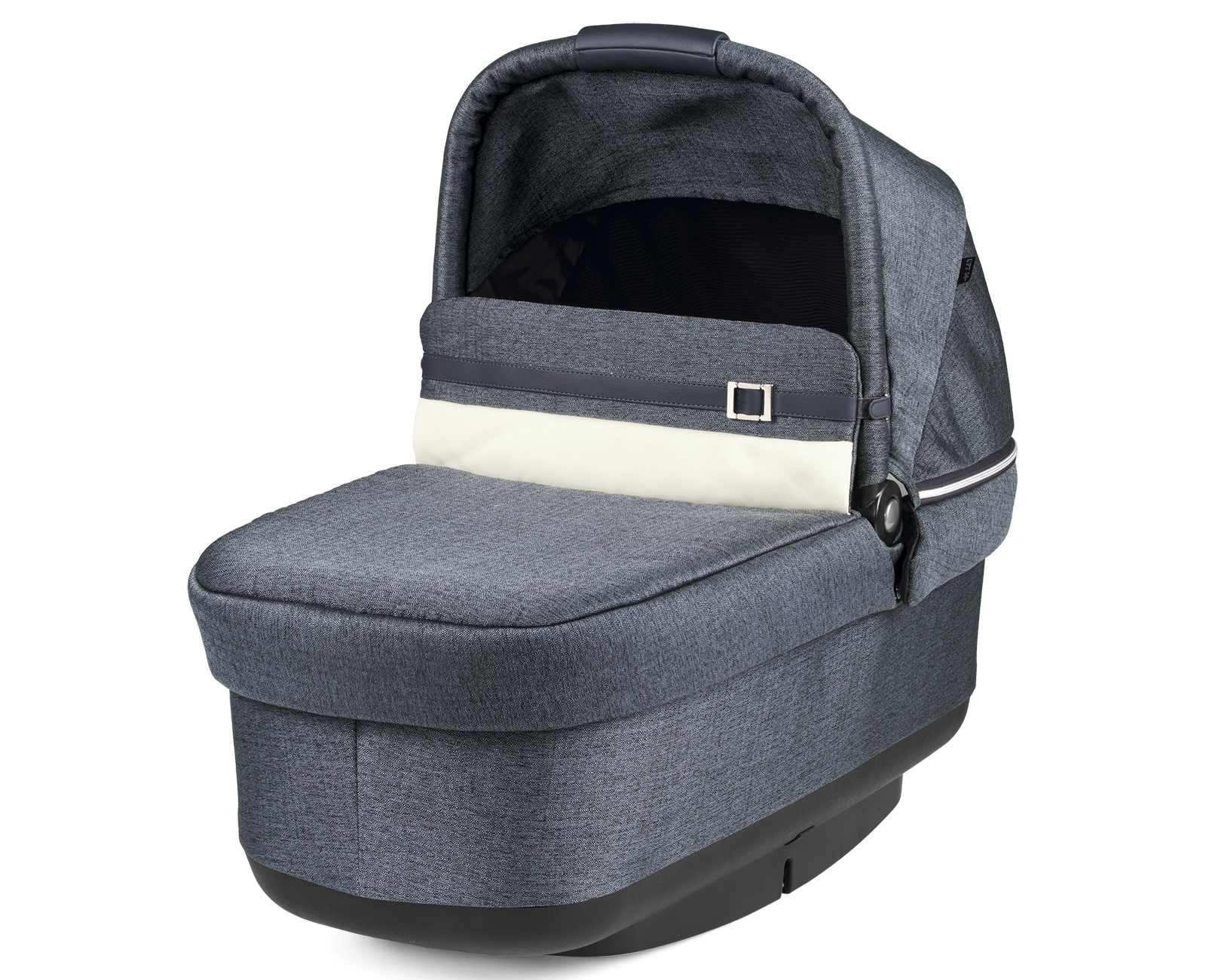 Люлька Peg Perego Pop Up Luxe Mirage